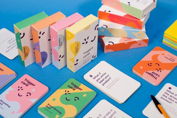 triggers cartas creatividad mis gafas de pasta02