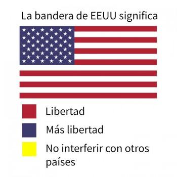 banderas-estereotipos-mis-gafas-de-pasta-destacado
