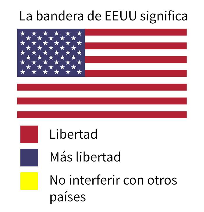 banderas estereotipos mis gafas de pasta01