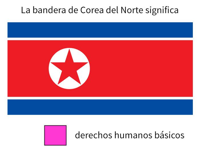 banderas estereotipos mis gafas de pasta07