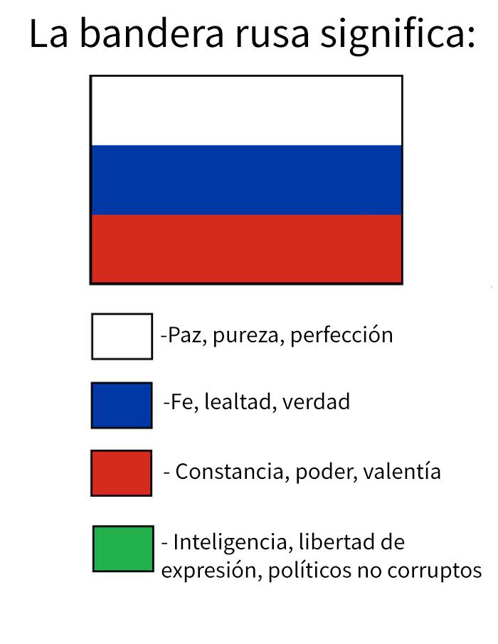 banderas estereotipos mis gafas de pasta13