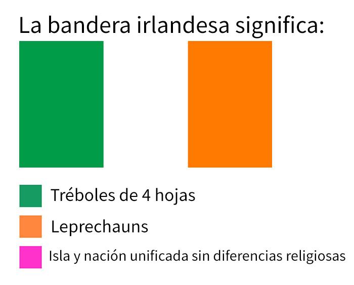 banderas estereotipos mis gafas de pasta15