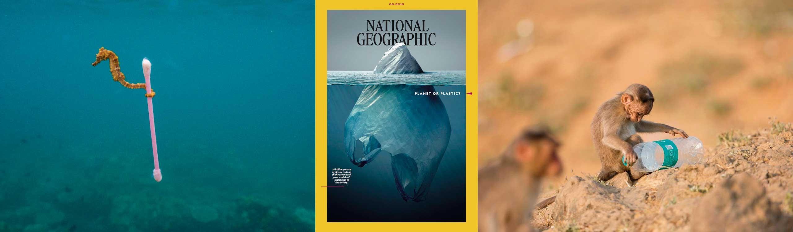crisis-del-plastico-national-geographic-mis-gafas-de-pasta-destacado