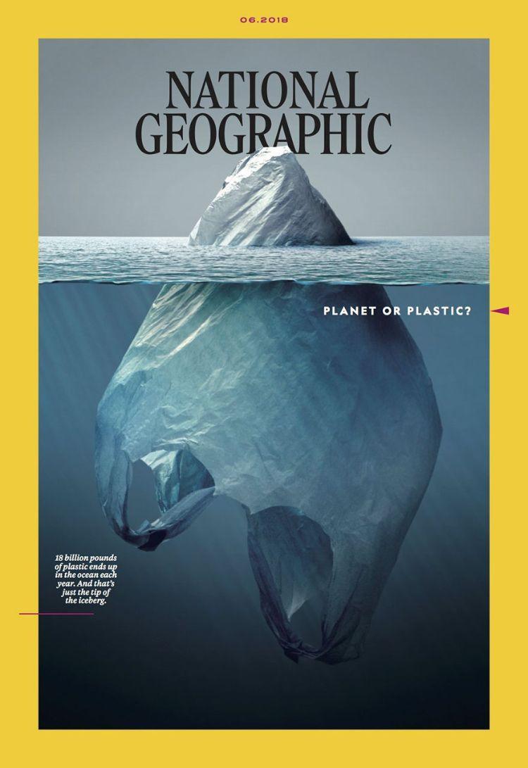 crisis del plastico national geographic mis gafas de pasta01