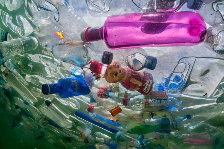 crisis del plastico national geographic mis gafas de pasta05