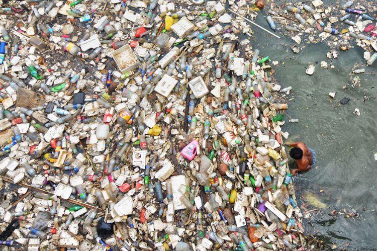 crisis del plastico national geographic mis gafas de pasta14