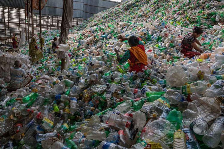 crisis del plastico national geographic mis gafas de pasta18
