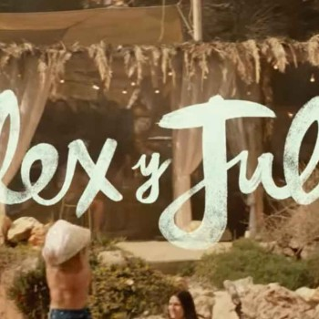 alex-y-julia-estrella-damm-mis-gafas-de-pasta-destacado