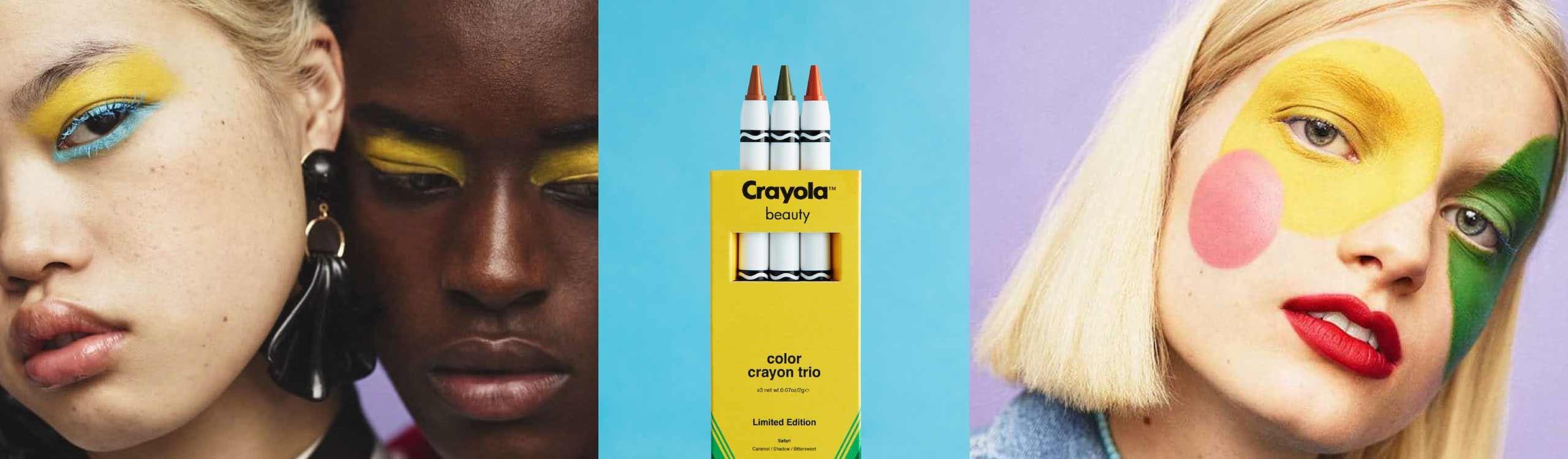 crayola-maquillaje-mis-gafas-de-pasta-destacado