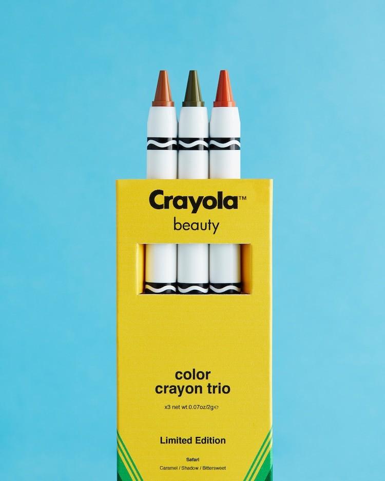 crayola maquillaje mis gafas de pasta01