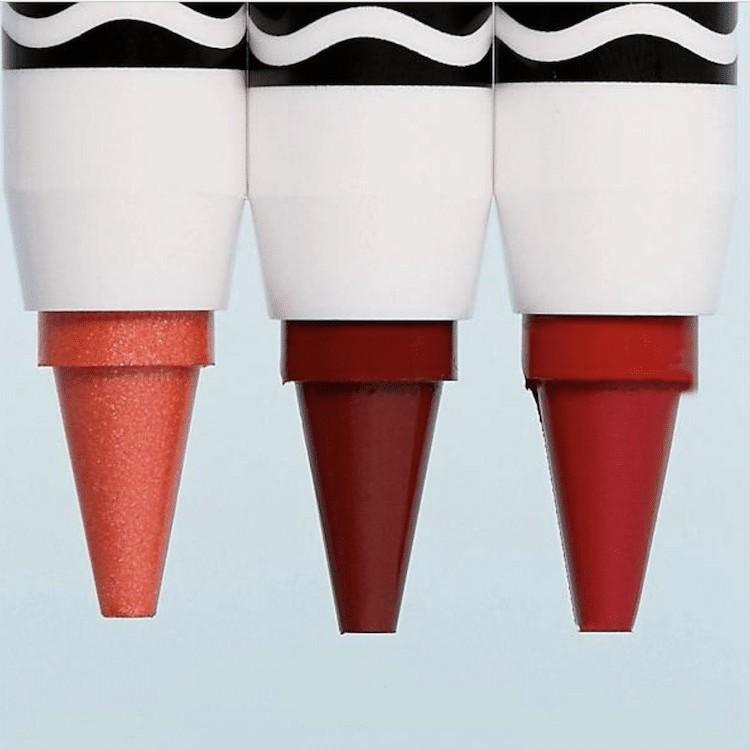crayola maquillaje mis gafas de pasta05
