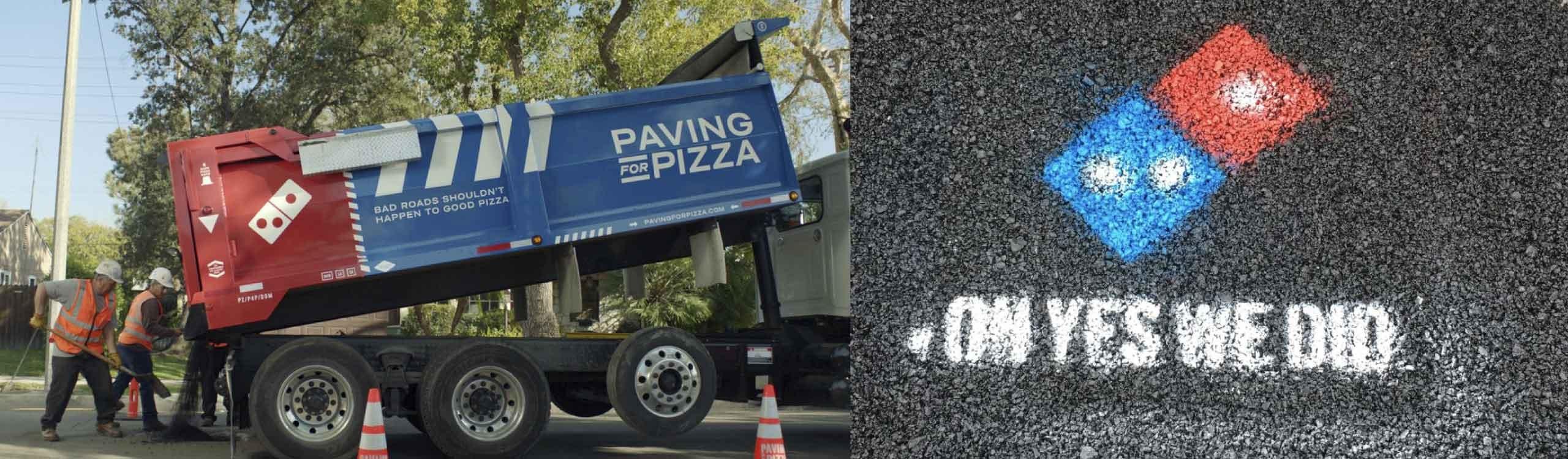 dominos-pizza-paving-for-pizza-mis-gafas-de-pasta-destacado