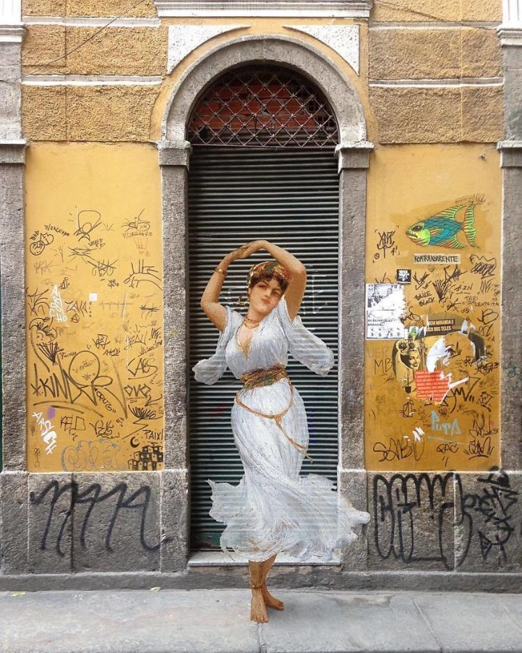 the canvas project gabriel nardelli mis gafas de pasta06