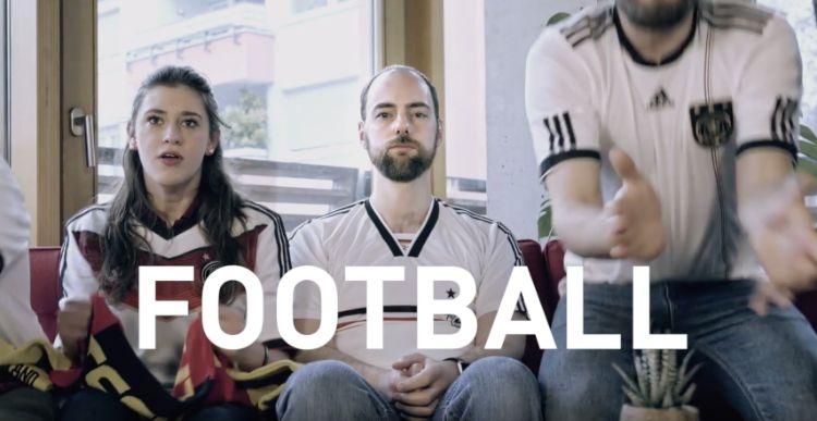 the footballpen mundial radionet mis gafas de pasta02