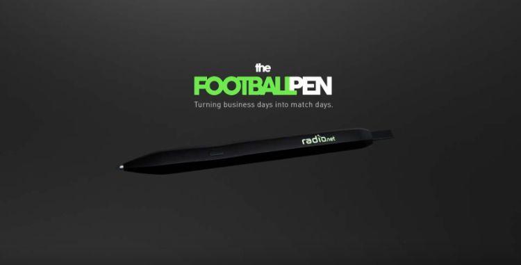 the footbalpen mundial radionet mis gafas de pasta03