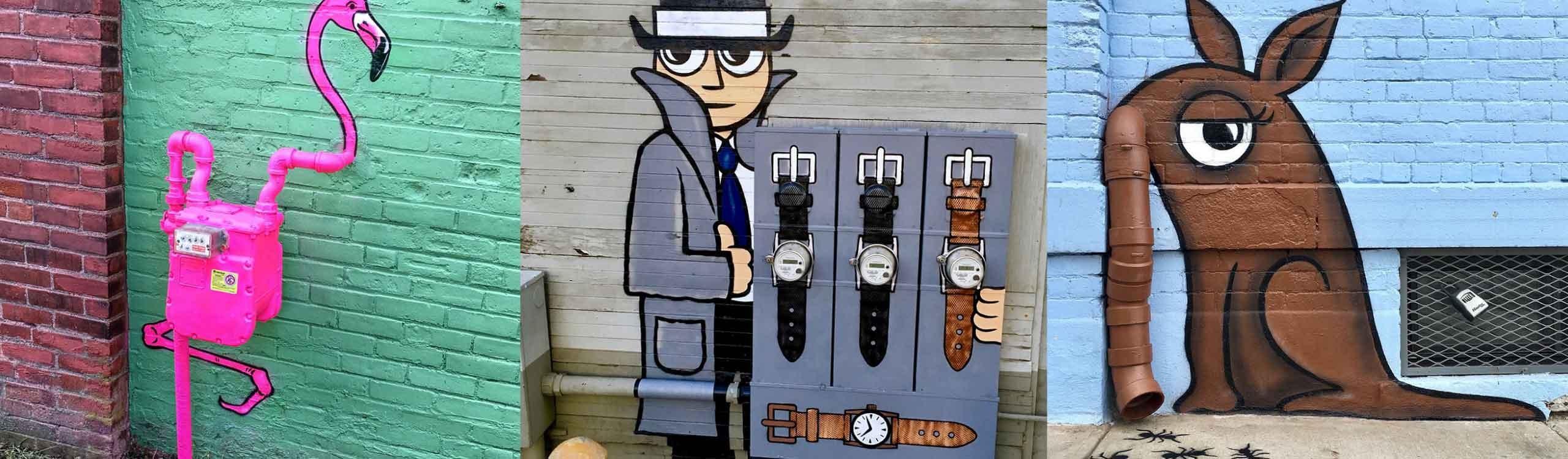 tom-bob-street-art-mis-gafas-de-pasta-destacado