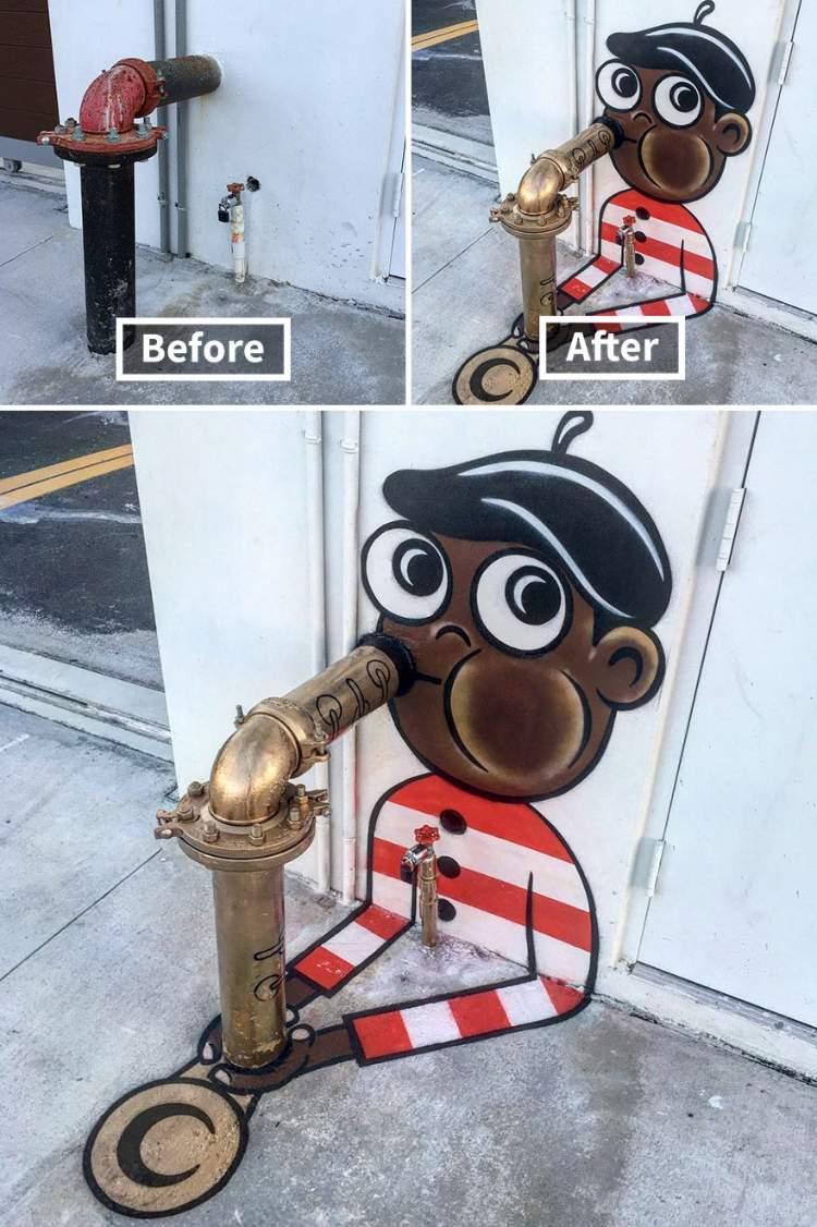 tom bob street art mis gafas de pasta03