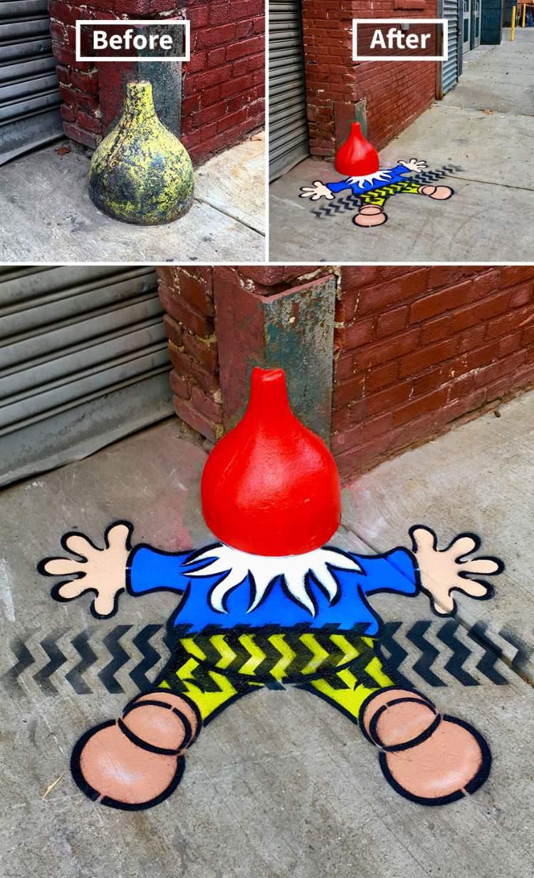 tom bob street art mis gafas de pasta16