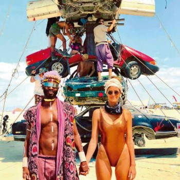 burning-man-2018-mis-gafas-de-pasta-destacado