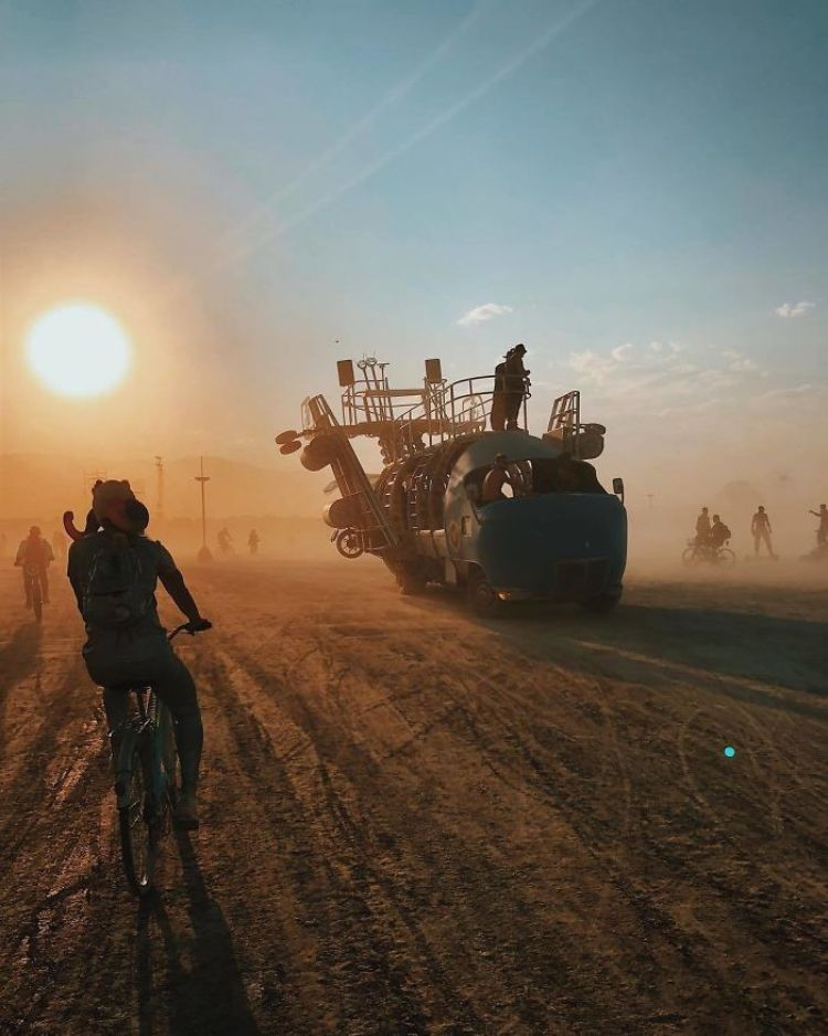 burning man 2018 mis gafas de pasta02