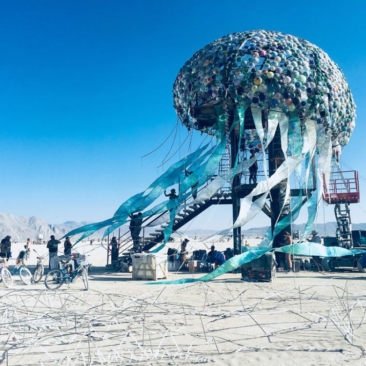 burning man 2018 mis gafas de pasta11