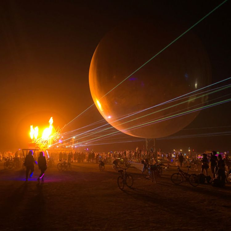 burning man 2018 mis gafas de pasta16
