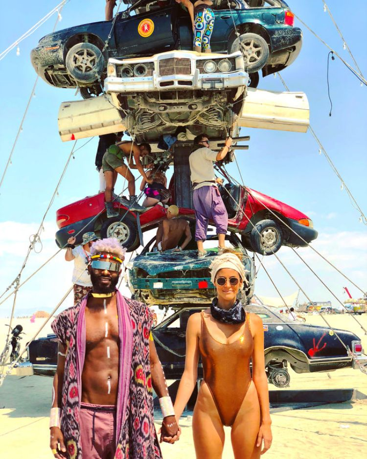 burning man 2018 mis gafas de pasta21