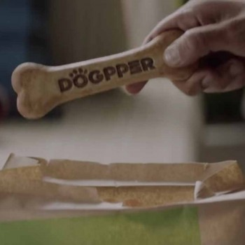 dogpper-burger-king-mis-gafas-de-pasta-destacado