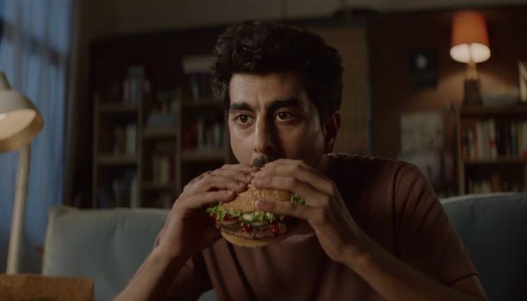 dogpper burger king mis gafas de pasta01