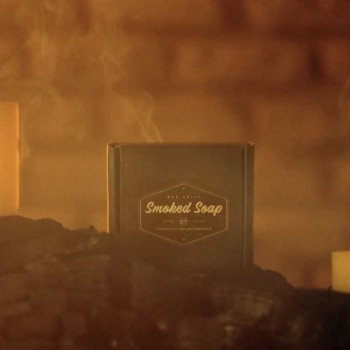 smoked-soap-mis-gafas-de-pasta-destacado