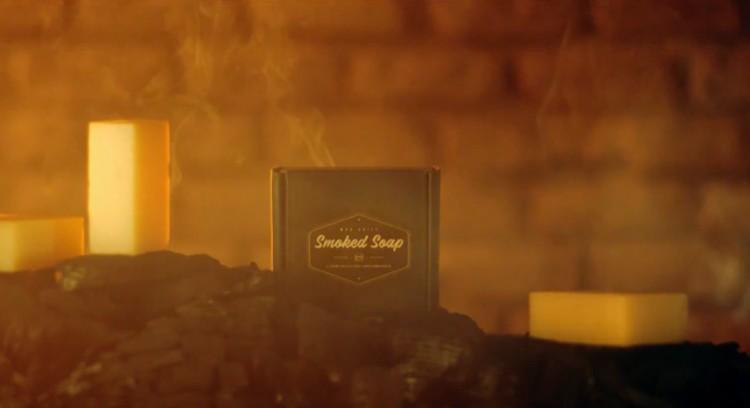 smoked soap mis gafas de pasta01