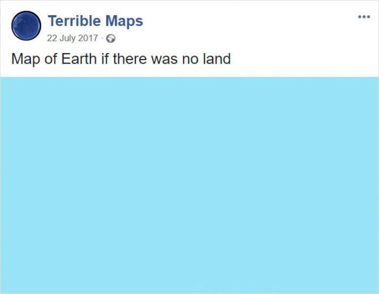 mapas absurdos mis gafas de pasta19