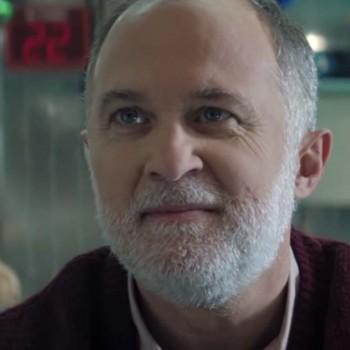 mejores-anuncios-navidad-2018-destacado