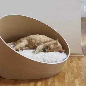 tuft-paw-cat-muebles-para-gatos-mis-gafas-de-pasta-destacado