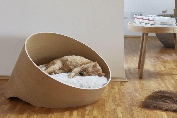 tuft paw cat muebles para gatos mis gafas de pasta06