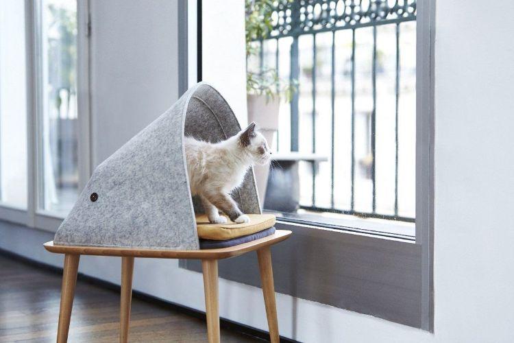 tuft paw cat muebles para gatos mis gafas de pasta07