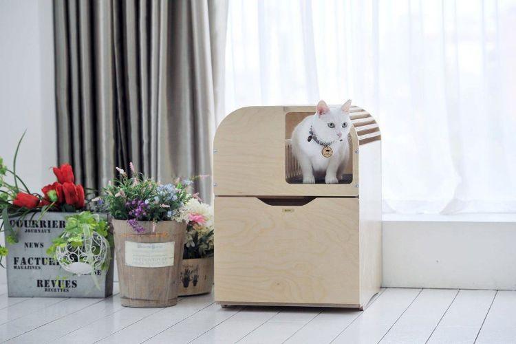 tuft paw cat muebles para gatos mis gafas de pasta08