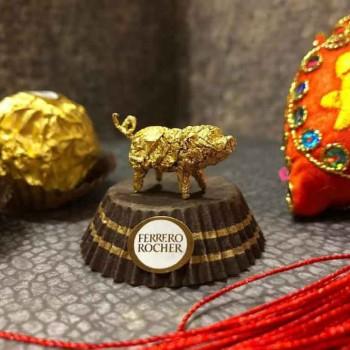 mini-esculturas-ferrero-rocher-mis-gafas-de-pasta-destacado