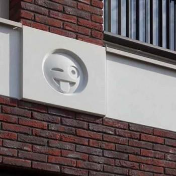 edificio-emoji-mis-gafas-de-pasta-destacado