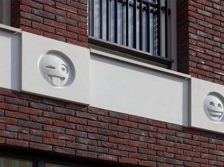 edificio emojis mis gafas de pasta02