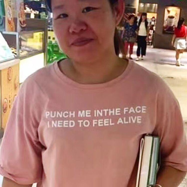 ropa rara china mis gafas de pasta18