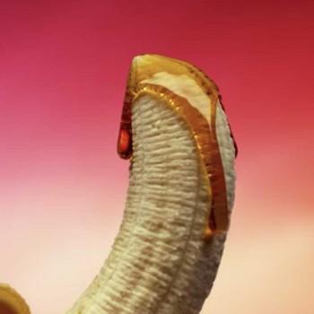30-aniversario-kondomeriet-mis-gafas-de-pasta-destacado