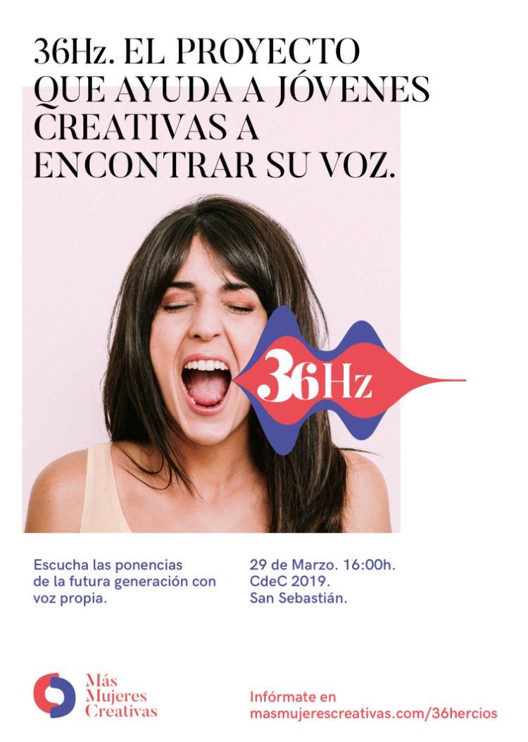 mas mujeres creativas #36hercios mis gafas de pasta02