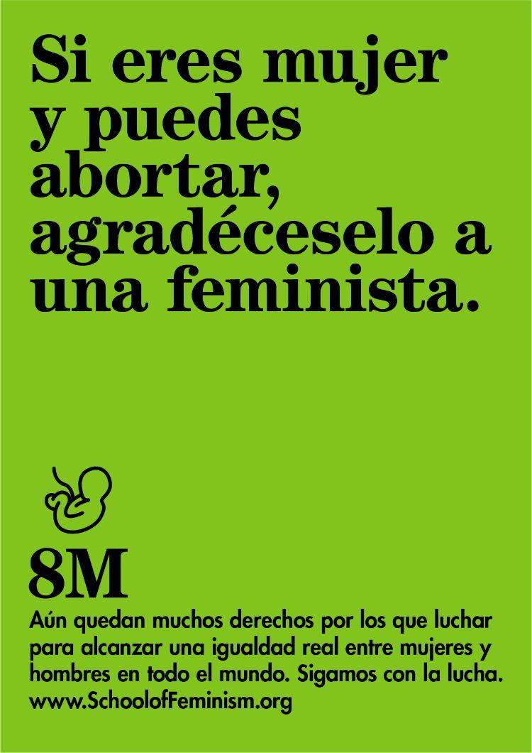 school of feminism mis gafas de pasta01