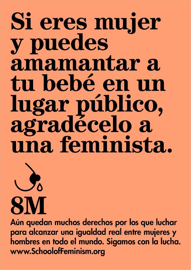 school of feminism mis gafas de pasta03