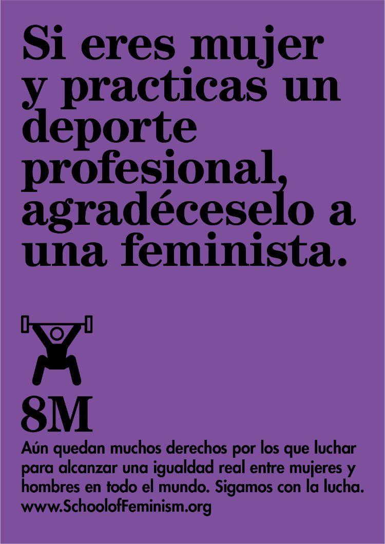 school of feminism mis gafas de pasta05