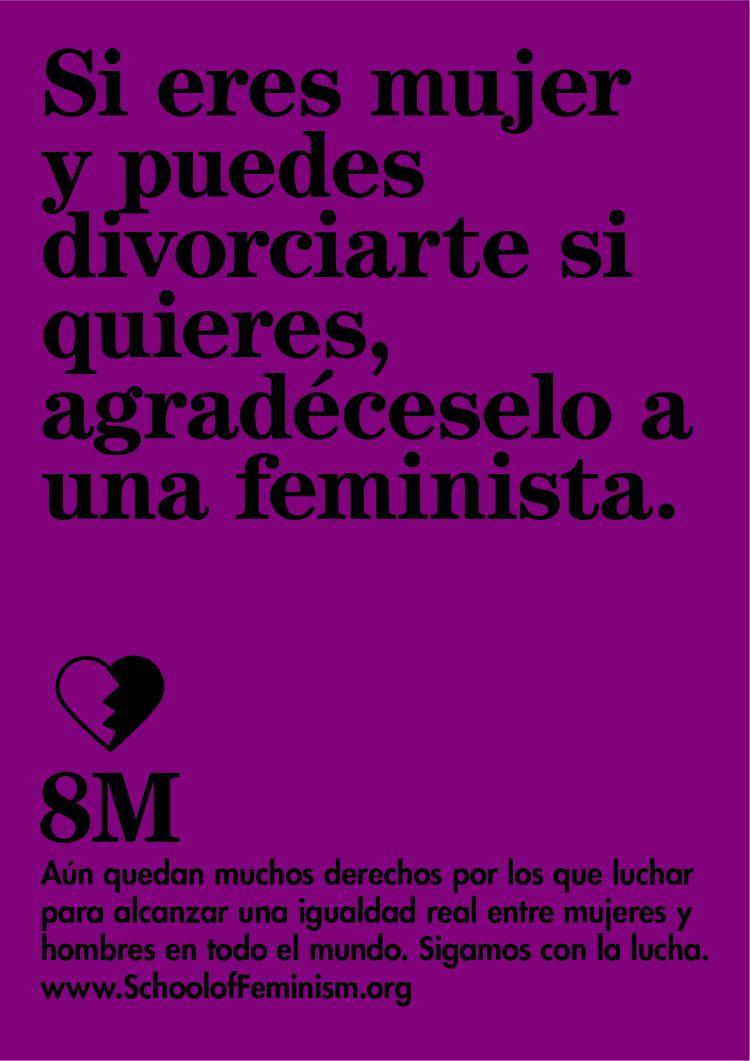 school of feminism mis gafas de pasta06