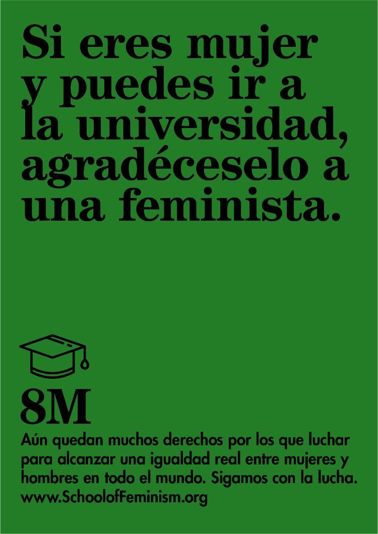 school of feminism mis gafas de pasta08