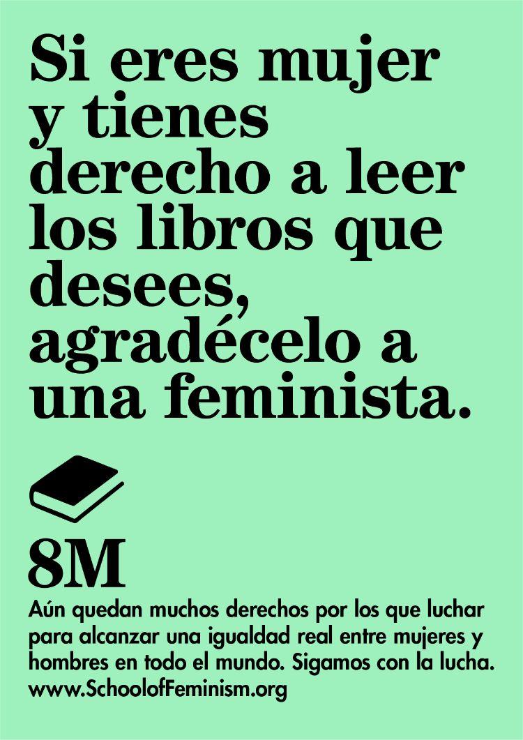 school of feminism mis gafas de pasta09