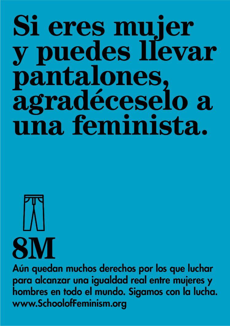 school of feminism mis gafas de pasta11